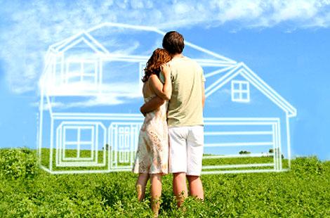 Immobilier : faut-il acheter en 2012 ?