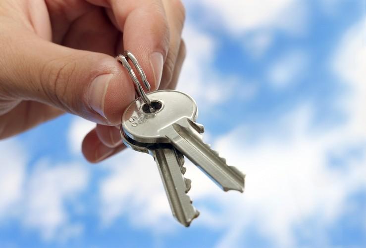 Blocage des loyers : Annecy, Chambéry, Lyon, Genève concernés