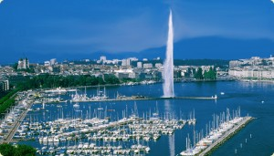 penurie immobilier geneve