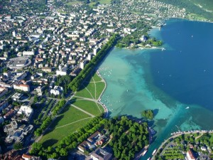 immobilier a annecy