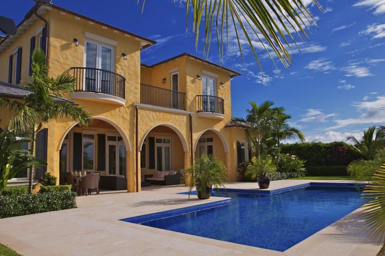ISF : comment diminuer la valeur de son patrimoine immobilier