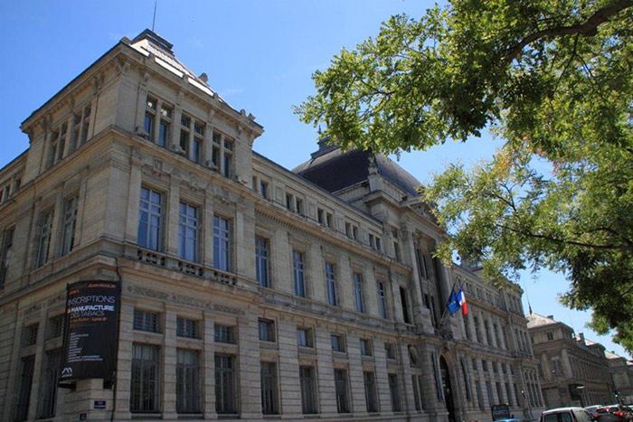 Investir en résidence étudiante sur Lyon … ou ailleurs : un vrai bon plan