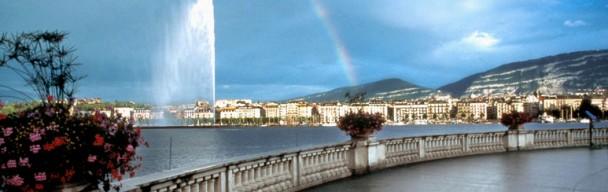 Genève, 4ème ville la plus chère du monde en 2016