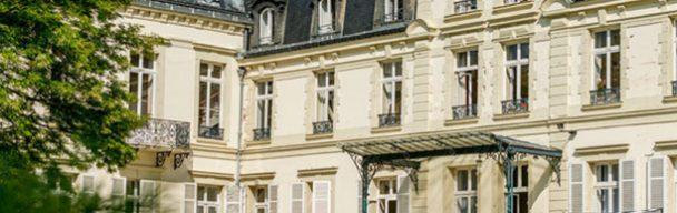 « Investir en EHPAD « haut de gamme » ou de luxe : existe-t-il un marché ?