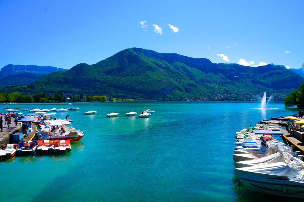 Annecy-immobilier-02