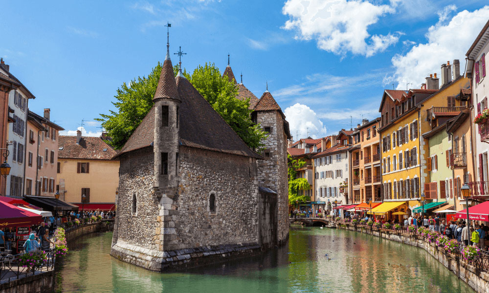 Annecy-immobilier-03
